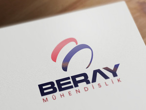 Beray mock up
