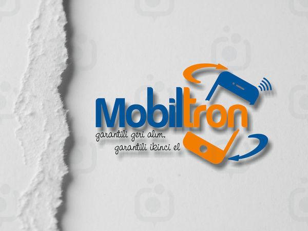 Mobiltron 1