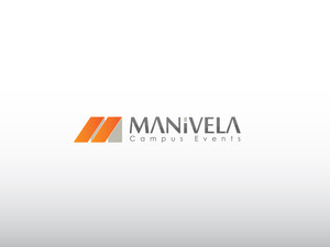 Manivelalogosunum2