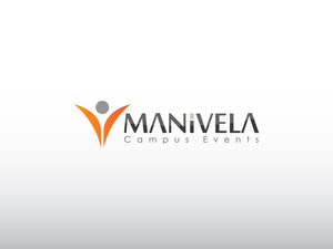 Manivelalogosunum4