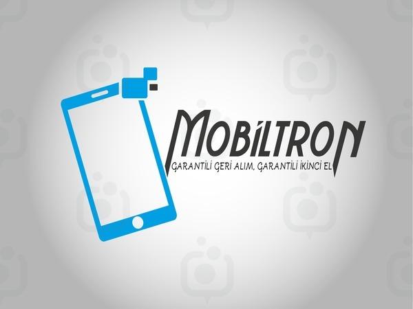 Mobiltron
