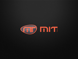 M t it
