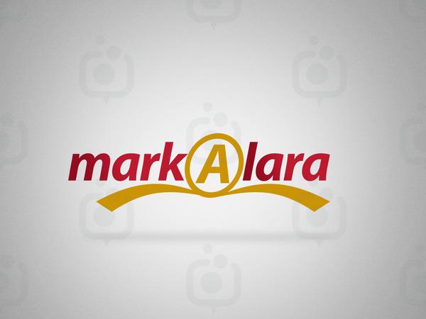 Markalara1