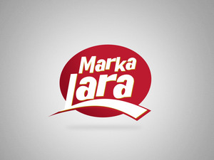 Markalara3