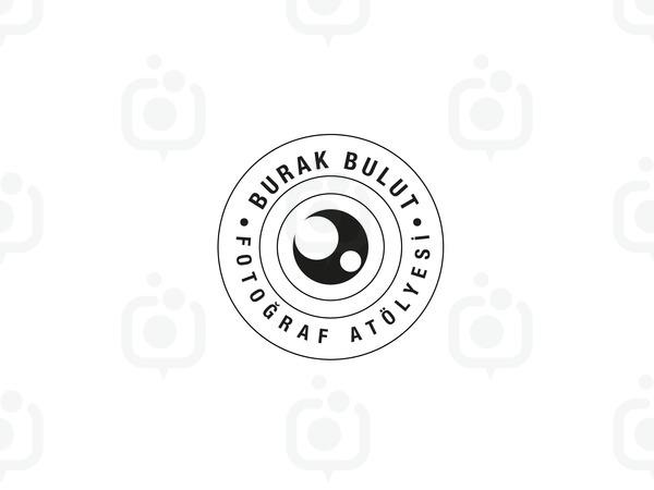 Burakbulut logo 02
