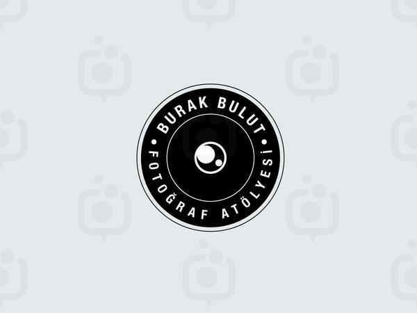 Burakbulut logo 04