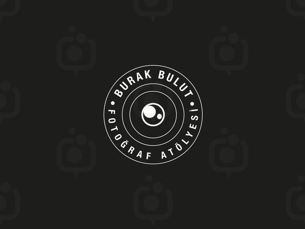 Burakbulut logo 05