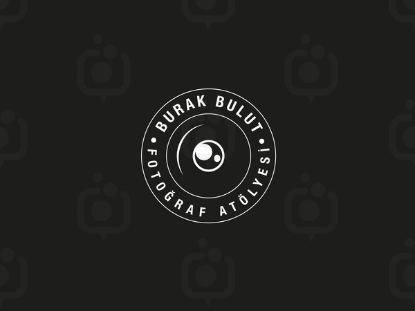 Burakbulut logo 06