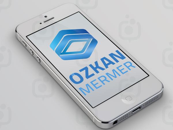 Ozkan2