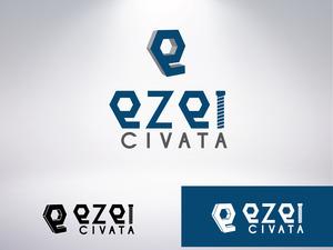Ezel1