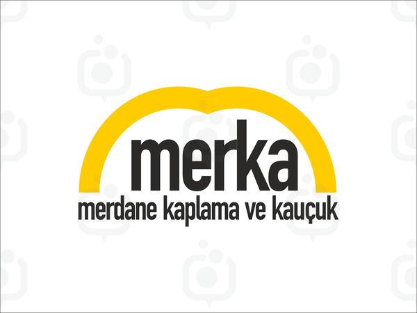 Merka2