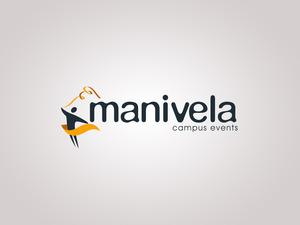 Manivela2