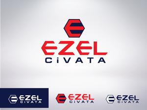 Ezel2
