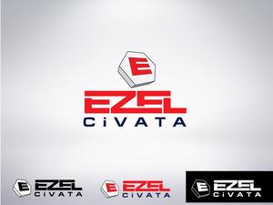 Ezel3