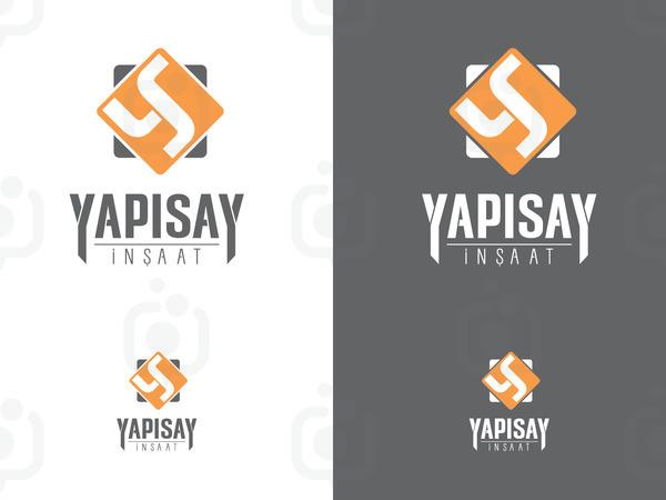 Yapisay06