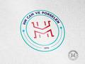 Proje#21485 - Mağazacılık / AVM, Mobilyacılık, Ev tekstili / Dekorasyon / Züccaciye Kurumsal kimlik  -thumbnail #41