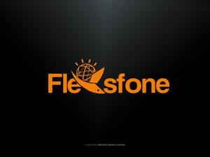 Fleksfone telekom nikasyon ve bili im hizmetleri