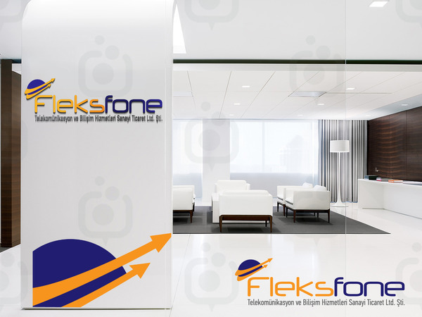 Fleksfone 01