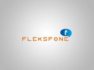 Flkes