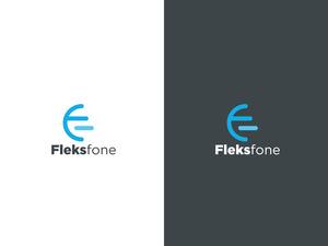 Fleksfone