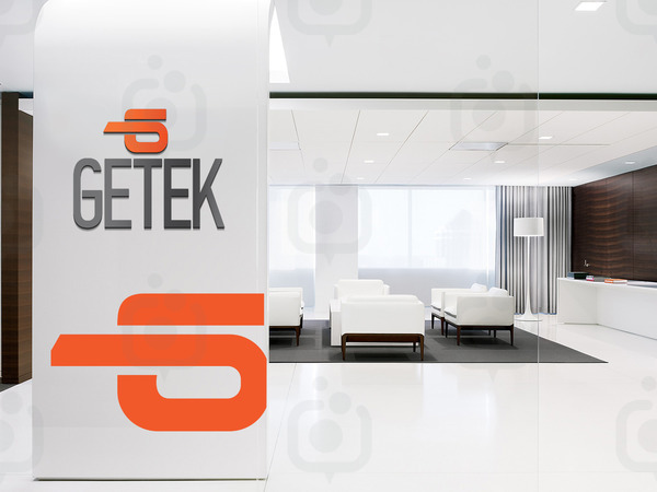Getek 02