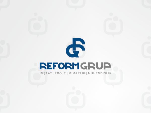 Reform grup
