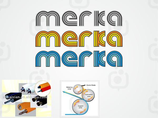 Merka6