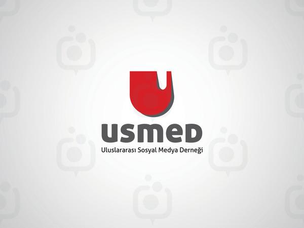 Usmed 1