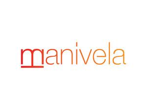 Manivela 02