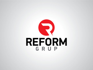Reform grup logo