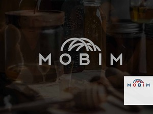 Mob 2