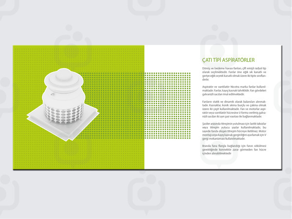 Katalog ac  k sayfa