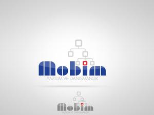 Mobim