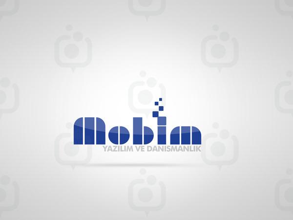 Mobim3