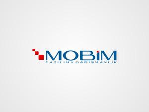 Mob m