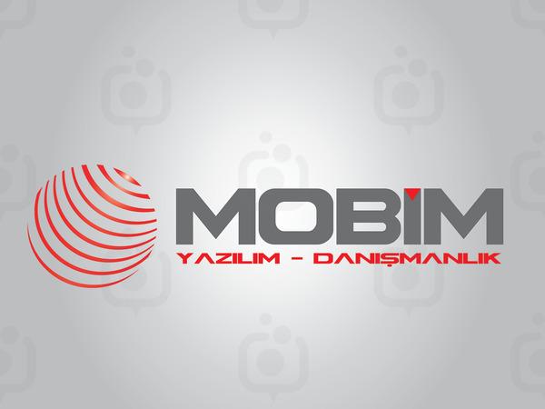 Mob m1