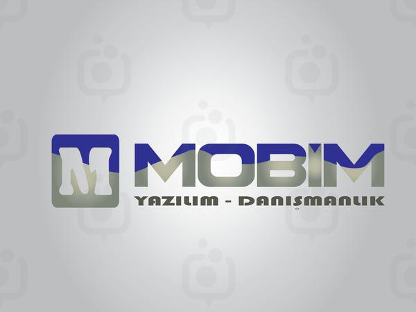 Mob m2