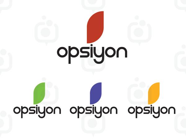 Opsiyon1
