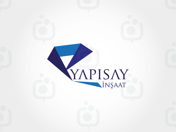Yapisay inssat