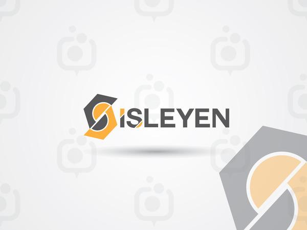 Isleyen