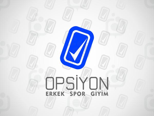 Ops yon4