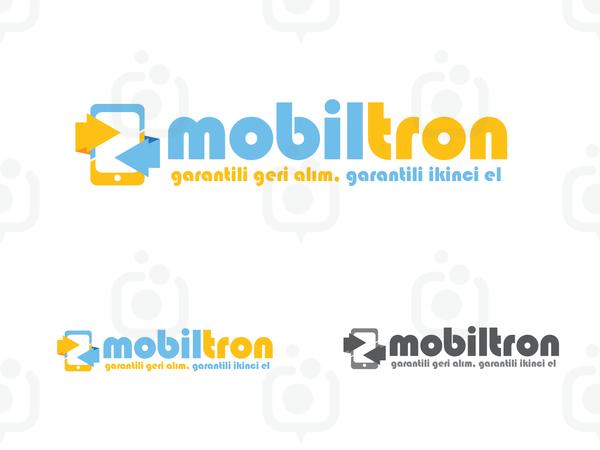 Mobiltron 01 01