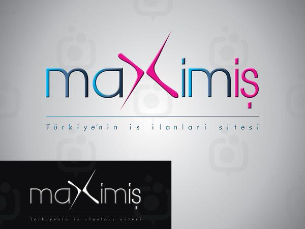 Maxim2