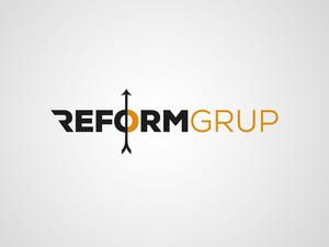 Reform logo1