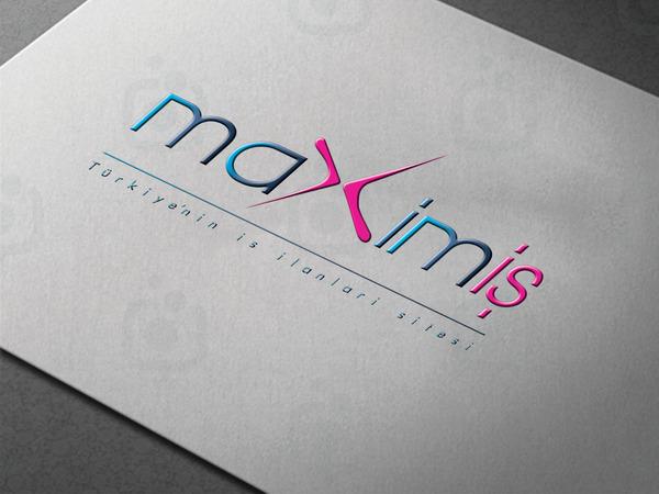 Maxim4