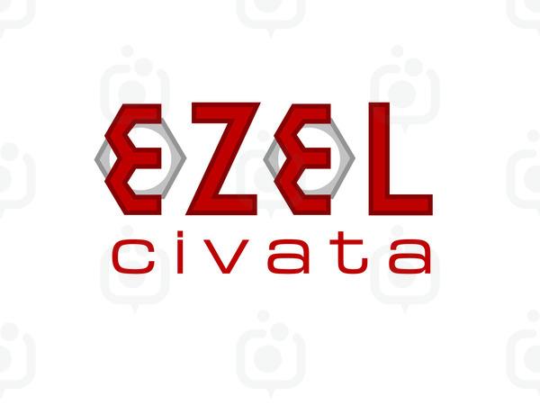 Civata2