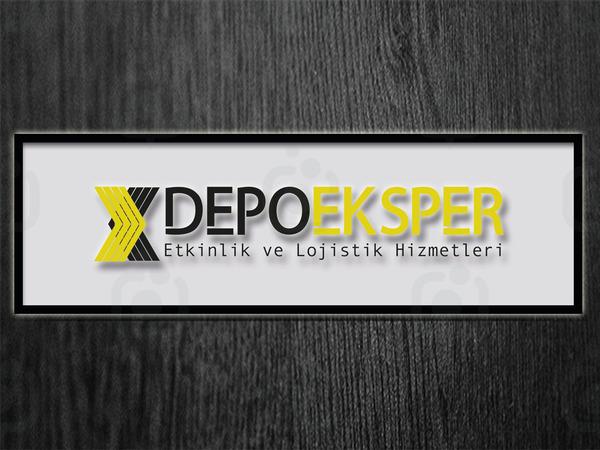Depoexper
