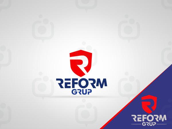 Reform5
