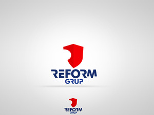 Reform6