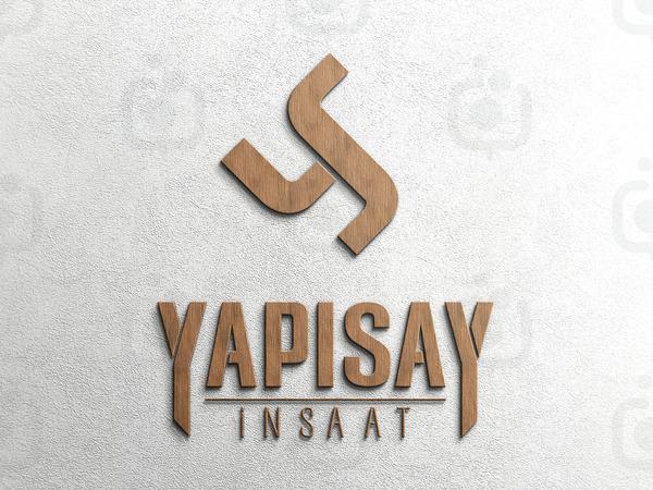 Yapisay08